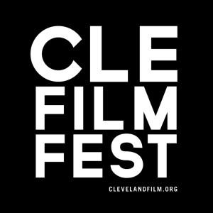 ciff_squareclefilmfest