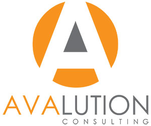 AvalutionConsulting_logo