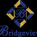 Bridgeview - Dark