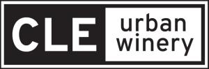 CLEUW_Logo_onWhite_medium
