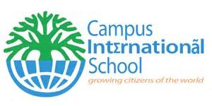 Campus International School