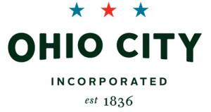 Ohio-City-Inc