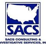 SACS Cons